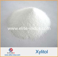 Solution Xylitol 99% BP grade for pharma