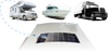 roll up solar panels with junction box best usa solar cells