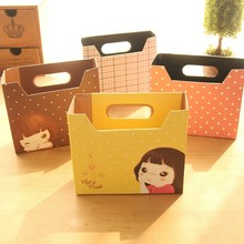 There are a lot of quality grade clear storage box