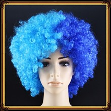 Carnival Party Wigs Popular