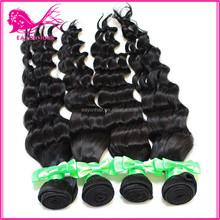 Wholesale alibaba deep wave virgin hair new products best quality brazilian virgin hair weft aliexpress uk