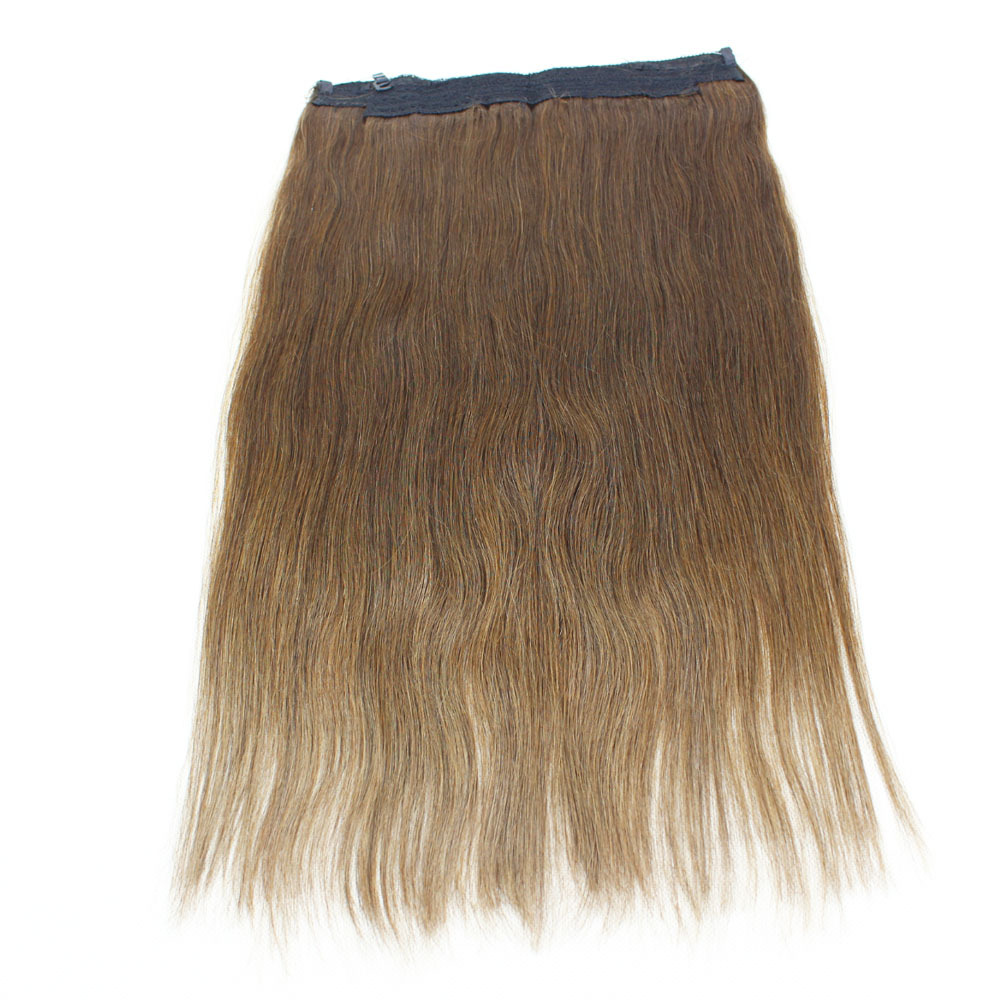 Buy Halo Hair Extensions Online Prices Of Remy Hair