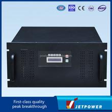 dc to ac inverter 1 phase / 4K 3.2KW 115V 1 phase inverter(1K,2K,3K,4k,5K,6k,10K,15k,20K,30K)/115V power inverter