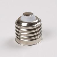 Factory price E27 E40 CFL lamp holder