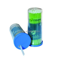 Brand packing Micro Applicator