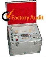 Fashion Cheap Silver Aluminum Case Electrical Tool Box MLD-AC362