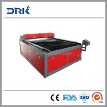 laser cutting machine for metal, steel/portable laser metal cutting machine with CE