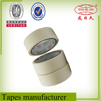 General Use Mutil Colors Decorative Masking Tape with Wholesale Price