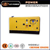 China Factory Best Diesel Electric Power Brushless Copy Stamford Generator