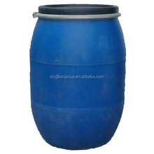 Oil for emulsion textile/fabric excellent hydrophilic Super soft hydrophilic Silicone Oil Momentive Derma NT