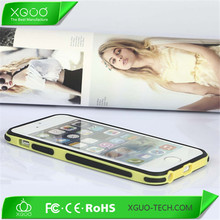 2014 new products for iphone 5 bumper,rubber case for iphone