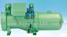 bitzer compressor for heat pump,bitzer compressor catalogue,3 phase bitzer compressor CSH8573-110Y