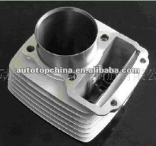 YAMAHA CG200 motorcycle cylinder with high quality