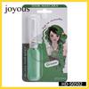 /p-detail/iso9001-15-mode-professionnel-naturelles-cheveux-mascara-de-couleur-vert-cr%C3%A8me-de-couleur-de-cheveux-500003486299.html