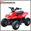 800w/1000w electric quad bike 500w with Front & Reverse gearshift