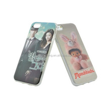 For iPhone 6 Back Case Cover For Smartphone