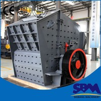 China hot sale used chile mining companies email list for sale with high technology
