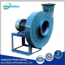 9-19,9-26 Industrial Gas Delivery High Pressure Centrifugal Fan