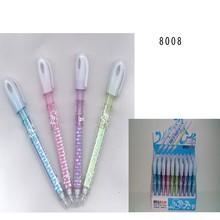 3doodler pen,recording pen,pen size mobile