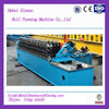 High Quality Cheap Solar Panel Roll Forming Machine China Manufacture