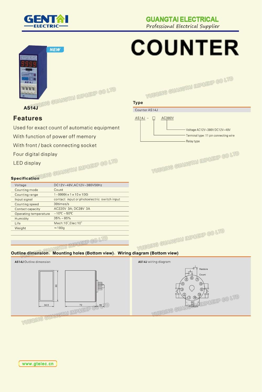 qing wire diagram enthusiast wiring diagrams u2022 rh rasalibre co Wire Diagram 240V Hot Tub Home Electrical Wiring Diagrams