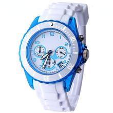 Golden elegant ultrathin waterproof wrist watch blood pressure that measures
