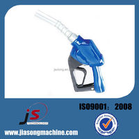 Tatsuno fuelingoil gan / fuel dispenser gun / oil filling nozzle