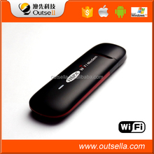 Download 7.2/14.4/21Mbps High speed USB 3G Wifi modem low price