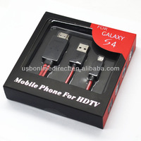 hdmi hdtv adapter for galaxy s3 mini,usb female hdmi male converter,hdmi to usb converter,hdmi to usb cable adapter MHl cable