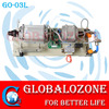 /product-gs/ozone-generator-parts-psa-oxygen-concentrator-2-towers-oxygen-concentrator-1938512847.html