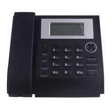 Professional OEM sip IP telephone