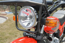 High quality used motorcycles for sale 150cc