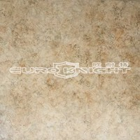 60X60 promote fiberglass roof 3d tile made in China house decoration