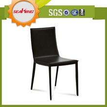 Nova francês antigo estilo cadeiras da sala de jantar