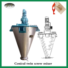 Best Selling Vertical Screw Mixer with Good Quality