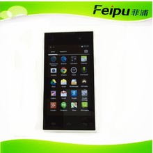 wholesale cheapest MTK 6572 Dual core 1.3G with Android 4.4 wifi 4.0 inch LCD screen smart mobile phone