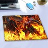 Excellent Quality Low Price Game Mouse Pad
