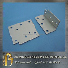 quality guaranteed price laser cutting machine spare parts manufacture manufacture products made to order