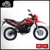 good quality off road motorcycle 200cc