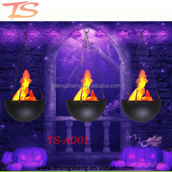 flame effect electric fires decorative lamp