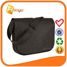 Customized durable long strap sports shoulder bag for school bag