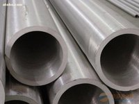 China manufacturer directly sale best price seamless stainless steel pipe astm a312 tp316/316l