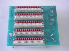 APPLIED MATERIALS ASSEMBLY PCB CONTROLLER BACKPLANE