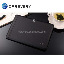 10 tablet 3G sim card slot, tablet 10 inch android 4 10, 8GB flash 10 inch capacitive touch tablet