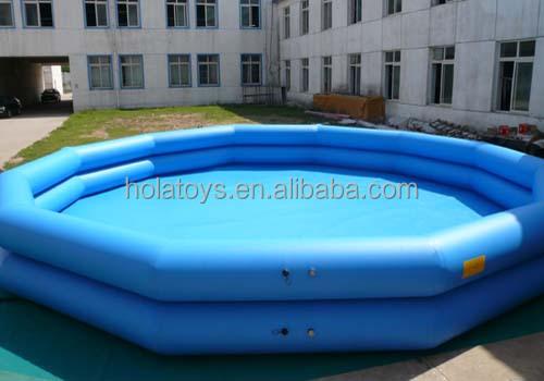 Pool-01 (36).jpg