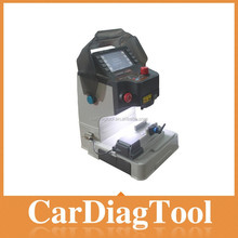 Best Price Conder XC-007 Model used key cutting machines for sale, buy XC007 master series key cutting machine Car tools