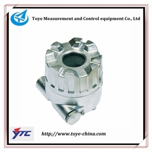 YTC SPTM-65VL Smart valve position transducer with Stainless Steel& Explosion Proof Type