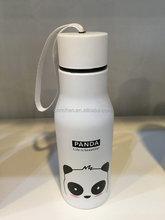 Low price hot sale gift box vacuum flask
