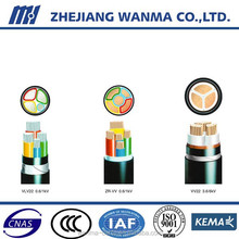 electric wire color code conductor cable