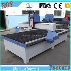 NC-R1325 wood cnc engraver for furniture making